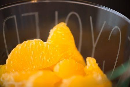 はっさくは栄養価が高くおすすめな果物!しかし食べ過ぎは厳禁?