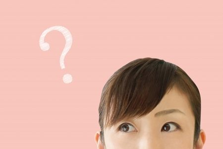 妊婦さんにはっさくが良いと言われる理由は葉酸にあり?