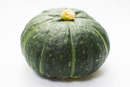 かぼちゃの皮の簡単なむき方を紹介!むく前に一工夫すればいい?