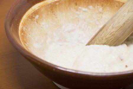 長芋と大和芋の違いとは?栄養価が高いのはどっち?