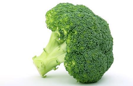 ブロッコリーは生でも食べられる?固かったりお腹は壊さない?