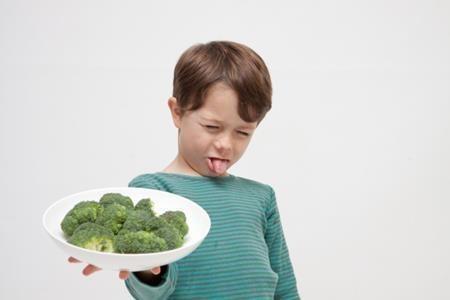 【苦手克服】ブロッコリー嫌いでも食べられるおすすめレシピは?