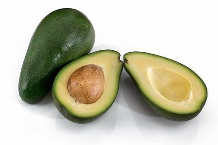 アボカドの栄養と効能は?食べ過ぎると腹痛や太るって本当?
