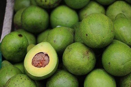 アボカドは野菜なのか果物なのかどっち?