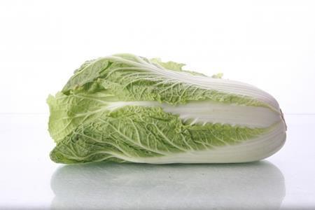 白菜が苦い!苦味成分と緩和する対処法はあるの?
