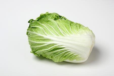 白菜は生で食べられる!生食おすすめレシピをご紹介!
